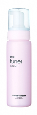 Trie Tuner Foam 1 Воздушная пена