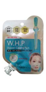 BEAUTY CLINIC Маска для лица, очищающая и выравнивающая тон кожи, 15 мл