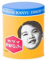 Жевательные таблетки рыбий жир со вкусом банана для детей № 300