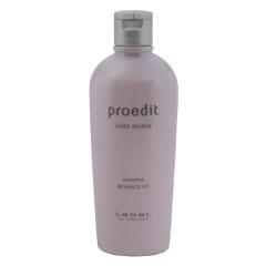 Шампунь Proedit Bounce Fit Shampoo 300мл