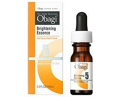 Obagi Сыворотка с витамином С 5%