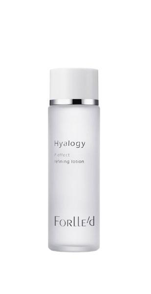 Увлажняющий лосьон для лица P-effect refinishing lotion РН 5.4-6.4