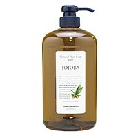 Hair Soap with Jojoba (жожоба) 1000мл