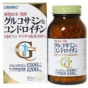 Бады для суставов япония дисплазия соединительной ткани гипермобильность суставов