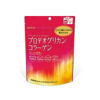 ITOH Коллаген с протеогликаном и мангустином 104 гр на 20 дней