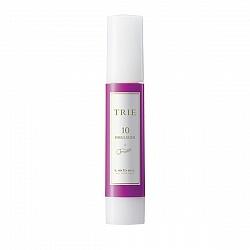 Lebel Cosmetics TRIE Move Emulsion 10 Эмульсия для укладки