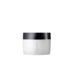 Концентрированная аромамаска LebeL IAU Serum Mask 170 гр