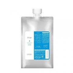 Шампунь восстанавливающий для волос и кожи головы viege Shampoo 1000 мл