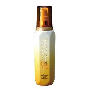 La Sincere Manukas Cosmet Bee Honey Drop Lotion 15 Иммуностимулирующий питательный лосьон с медом манука и маточным молочком 120 мл