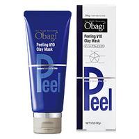 Obagi Triple Peel Mask, 90 ml
