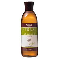Dr.Ci:Labo Herbal Shampoo органический травяной шампунь без силикона 300мл