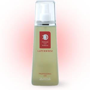La Sincere Лосьон для жирной кожи Treatment lotion 2 500 мл