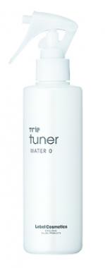 Trie Tuner Water 0 Шёлковая вуаль