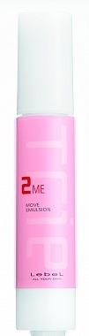 Lebel Cosmetics TRIE Move Emulsion 2 Эмульсия для укладки