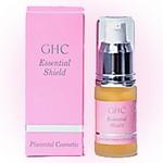 """GHC Placental Эссенция """"GHC Essential Shield """" 20мл"""