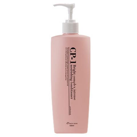ESTHETIC HOUSE Протеиновый кондиционер для волос CP-1 BC Intense Nourishing Conditioner, 500мл