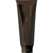 Estessimo Hair Treatment Plant Маска для волос увлажняющая