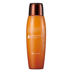 Эмолент лифт лосьон Emollient Lift Lotion  160 мл