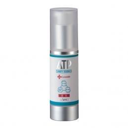 La Sincere ATP CARFEY ESSENCE Эссенция для сухой кожи с коллагеном и церамидами 30 мл