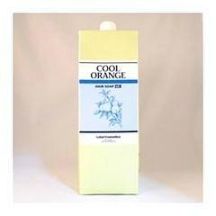 Cool Orange UC Hair Soap (Шампунь «Ультра Холодный апельсин») 1600 мл