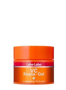 DR.CI: LABO VC Keana Gel Многофункциональный гель 6 в 1 90 гр