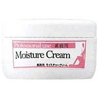 Moisture Cream 180 г