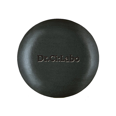 Dr. Ci: Labo Acneless Soap Очищающее мыло для проблемной кожи 100г