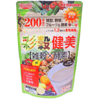 Фруктово-овощной диетический мусс для похудения 180 гр