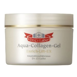 Enrich-Lift EX Aqua-Collagen Gel