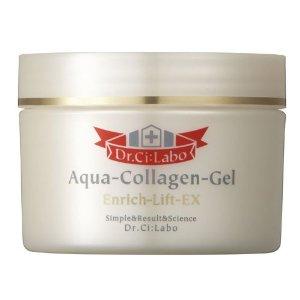 Enrich-Lift EX Aqua-Collagen Gel