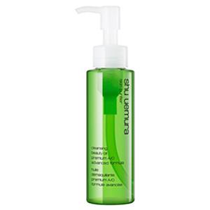 Очищающее масло Cleansing Beauty Oil Premium Advanced Formula от 30 лет