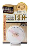 MOISTO-LABO BB MINERAL FOUNDATION /Пудра рассыпчатая минеральная (с жемчугом)