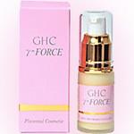 GHC Placental Эмульсия GHC y-Force 20 мл