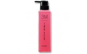 Lebel IAU Cell Serum Melt 3M Интенсивный крем для увлажнения волос