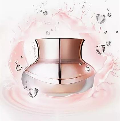 Крем глубокое увлажнение Lioele Hydro Peel Therapy Cream 50 мл