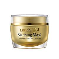 Dr. Ci: Labo Enrich-lift Sleeping Mask Ночная крем-маска с эффектом лифтинга