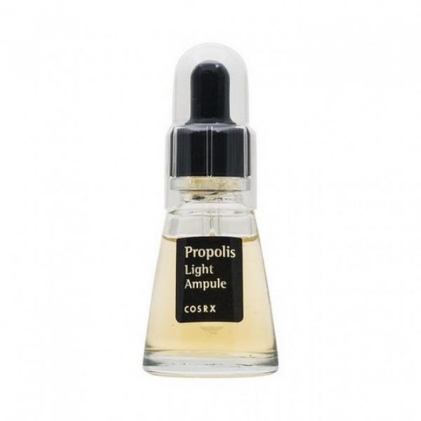 COSRX Propolis Light Ampule Ампульная эссенция с прополисом 20 мл