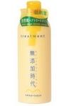 Mutenka Jidai Hair Shampoo Бальзам для волос без добавок