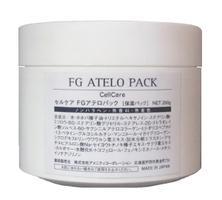 Омолаживающая лифтинг-маска FG Atelo pack 250 гр