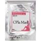 C Pla Mask Плацентарная маска 1шт
