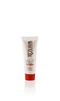 La Sincere Выравнивающий крем WHITZ'EX KEY-CREAM с гидрохиноном 30 гр