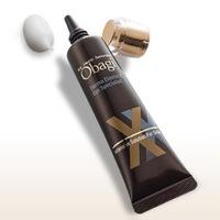 Obagi Moist-up Eye cream