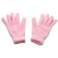 Перчатки увлажняющие moca*moca
