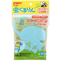 Pigeon Подвесное средство для защиты от насекомых с 0 месяцев