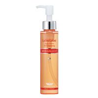 Гидрофильное масло Labo Labo Super Keana Oil Cleansing Dr.Ci: Labo для кожи с расширенными и загрязненными порами 110 мл
