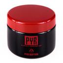 PYR Reptos Ароматический массажный гель для тела и лица с дренажным эффектом 350 гр
