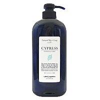 Hair Soap with Cypress (кипарис) 720 мл