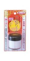 Meishoku Remoist Cream Horse oil Крем для очень сухой кожи лица,  30g
