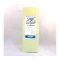 Cool Orange SC Hair Soap (Шампунь «Супер Холодный апельсин») 1600мл