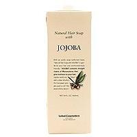 Hair Soap with Jojoba (жожоба) 1600 мл